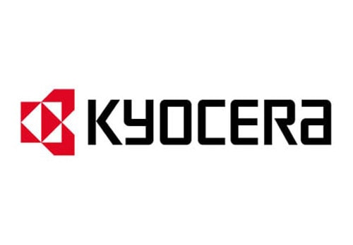 KYOCERA KITCHEN OUTLET
