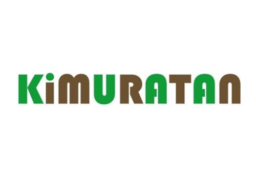キムラタンショップ