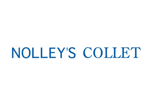 NOLLEY'S COLLET