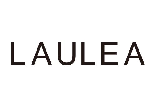 LAULEA