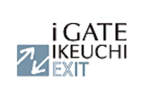iGATE IKEUCHI