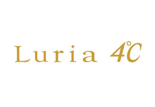Luria4℃