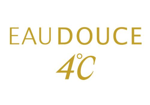 EAU DOUCE4℃
