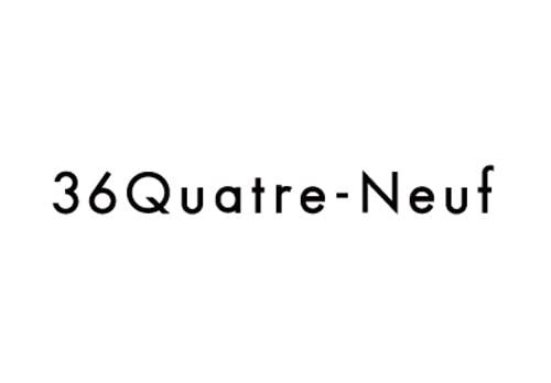 36 Quatre-Neuf
