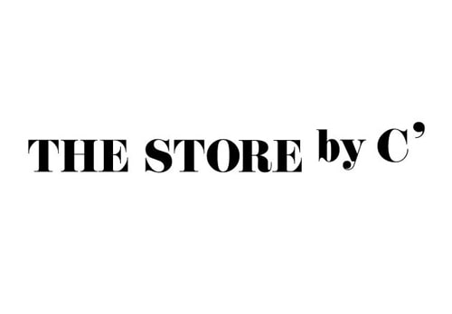THE STORE by C'