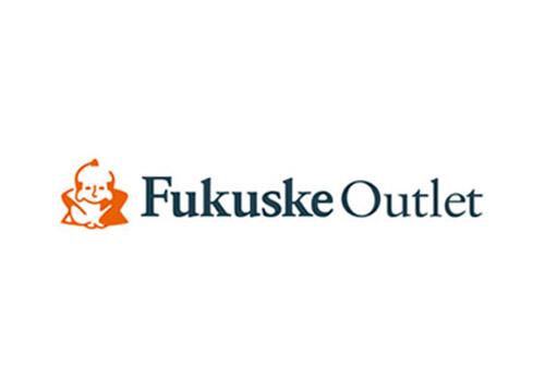 Fukuske Outlet
