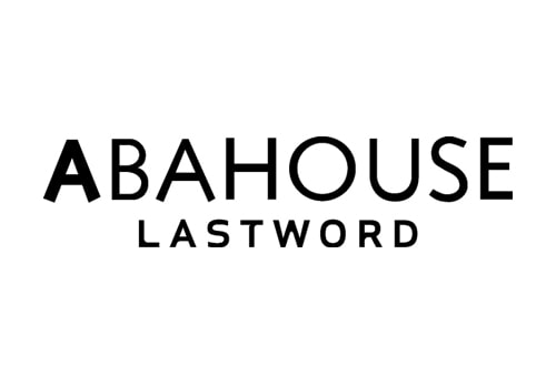 ABAHOUSE LASTWORD