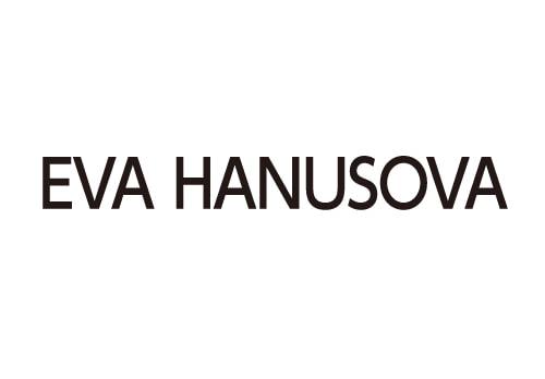 EVA HANUSOVA