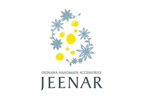 JEENAR