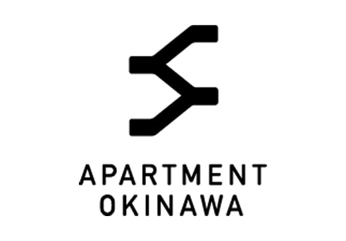 APARTMENT OKINAWA