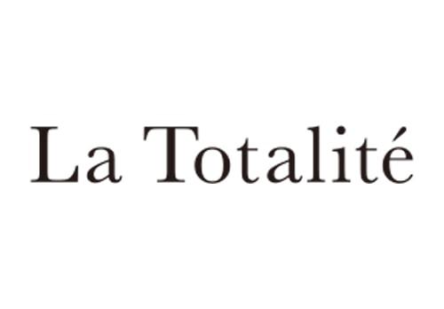 La Totalite