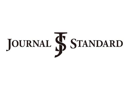 JOURNAL STANDARD