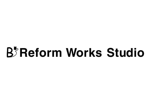 B Reform Works Studio