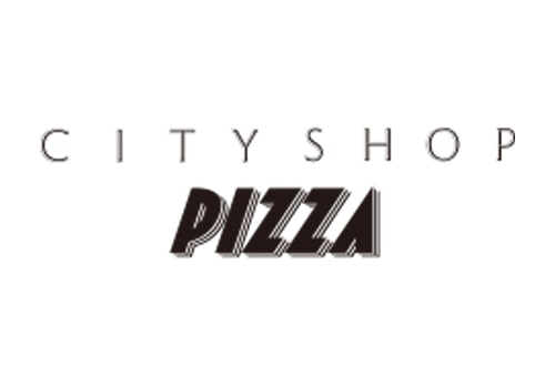 CITYSHOP PIZZA