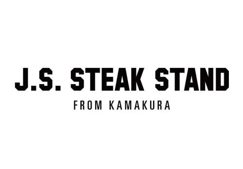 J.S. STEAK STAND