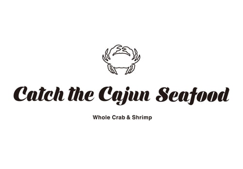 catch the cajun seafood