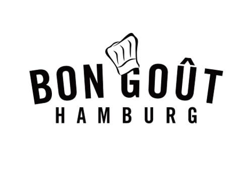 BON GOUT HAMBURG