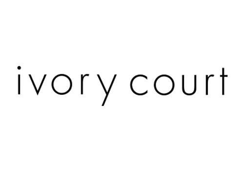 ivory court