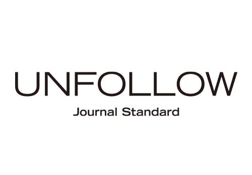 UNFOLLOW Journal Standard