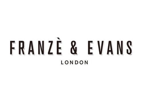 FRANZE & EVANS LONDON