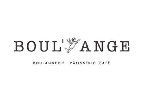 BOUL'ANGE
