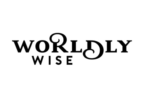 WORLDLY WISE