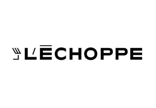 L'ECHOPPE