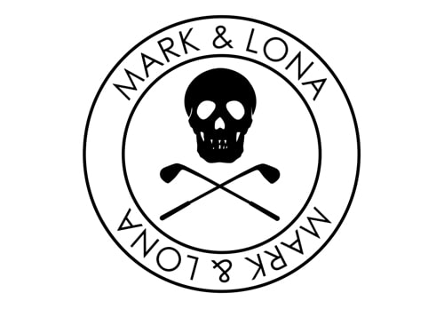 MARK&LONA