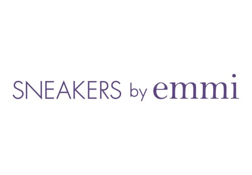 SNEAKERS by emmi