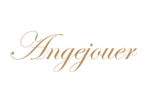 Angejouer