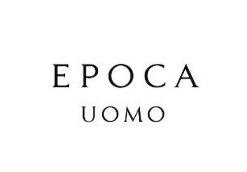 EPOCA UOMO