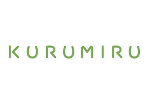 KURUMIRU