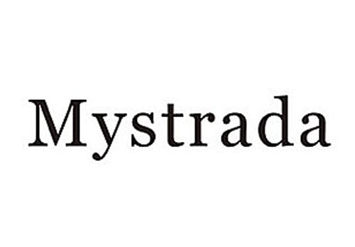 Mystrada