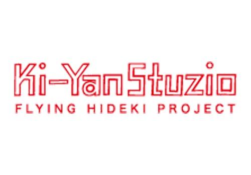 ki-yan-stuzio