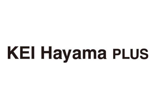 KEI Hayama PLUS