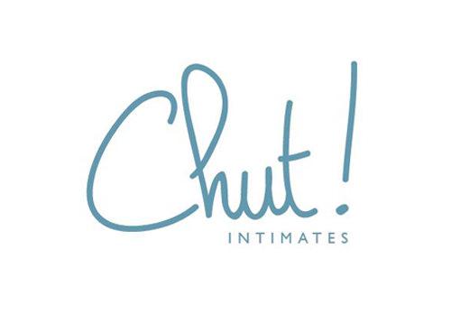 Chut! INTIMATES