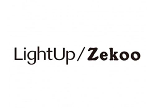 LightUp / Zekoo