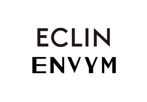 ECLIN / ENVYM