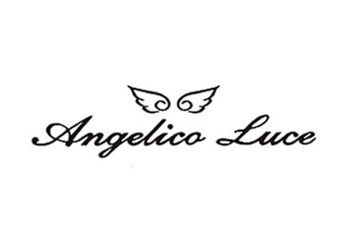 Angelico Luce