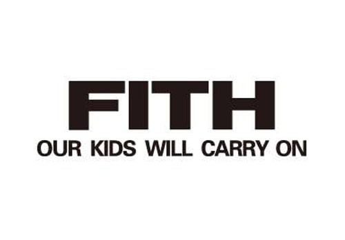 FITH