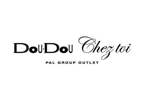 DouDou Cheztoi OUTLET