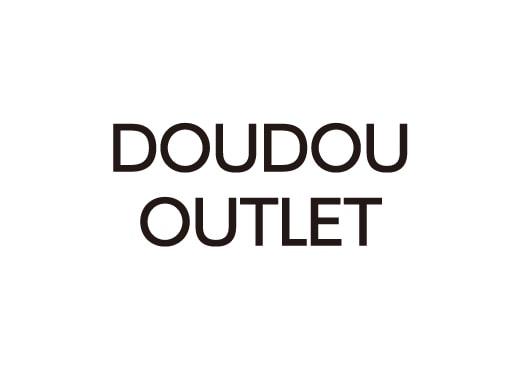 DOUDOU OUTLET