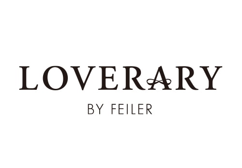 LOVERARY BY FEILER