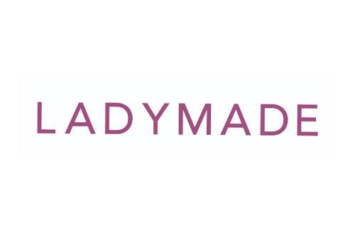 LADYMADE