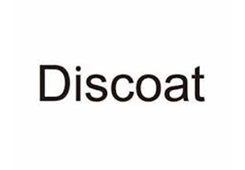 Discoat