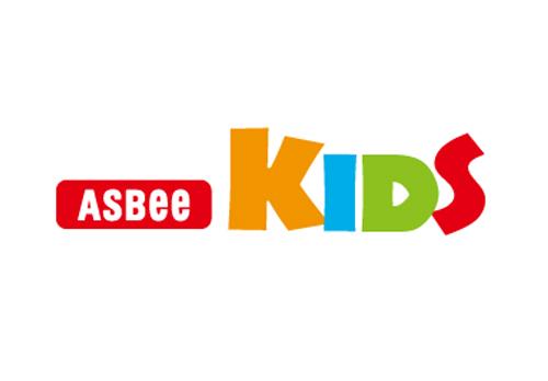 ASBee KIDS