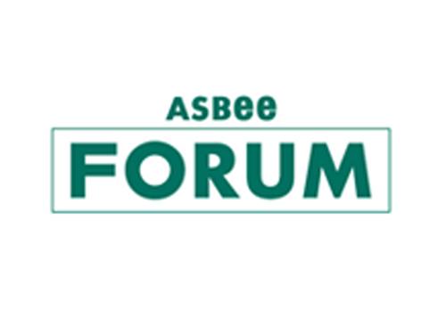 ASBee Forum