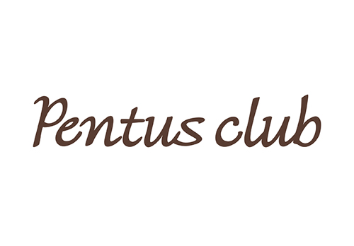 Pentus club