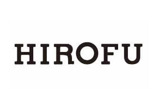 HIROFU