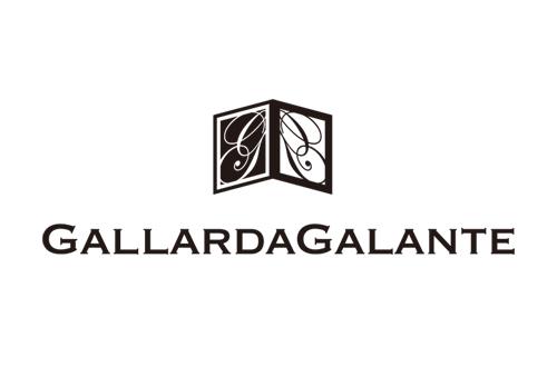 GALLARDAGALANTE